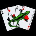 Airsoft Commando Enzkreis Logo